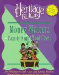 Money Matters Family Tool Chest Family Night Tool Chest  Creating Lasting Impressions for th...