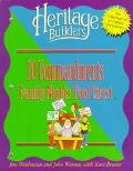 Ten Commandments Family Nights Tool Chest  Creating Lasting Impressions for the Next Generation