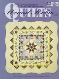 Round Robin Quilts: Friendship Quilts of the 90s and Beyond - Pat Maixner Magaret - Paperback