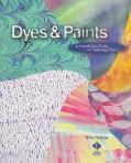 Dyes+paints