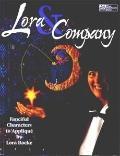 Lora and Company