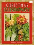 Christmas Ribbonry
