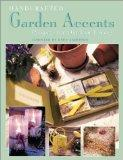 Handcrafted Garden Accents: Projects for Outdoor Living