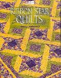 Ribbon Star Quilts