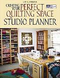 Creating Your Perfect Quilting