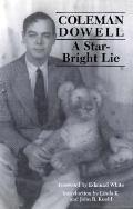 Star-Bright Lie