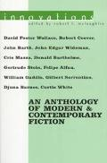 Innovations An Anthology of Modern & Contemporary Fiction