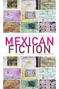 Best of Contemporary Mexican Fiction