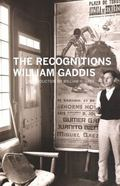 Recogntions
