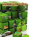 The Best of Learning & Leading with Technology: Selections from Volumes 31-35