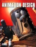Best New Animation Design, Vol. 1