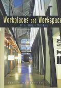 Workplaces+workspaces