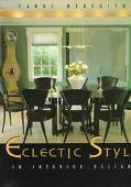 Eclectic Style in Interior Design