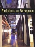 Workspaces and Workplaces: Office Designs That Work - Justin Henderson - Paperback