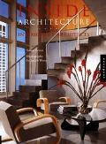 Inside Architecture: Interiors Designed by Architects