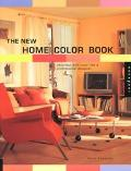 New Home Color Book Decorate With Color Like a Professional Designer