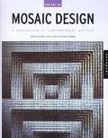 Art of Mosaic Design A Collection of Contemporary Artists