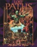 Lost Paths 1 (Mage: The Ascension)