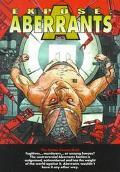 Expose Aberrant