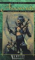 Clan Novel Assamite