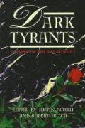 Vampire The Dark Ages: Dark Tyrants