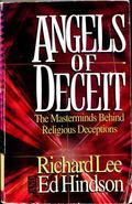 Angels of Deceit: The Dangerous Deception of False Religions