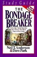 Bondage Breaker: Youth - Neil T. Anderson - Paperback