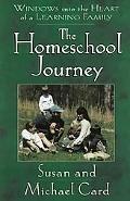The Homeschool Journey