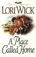 Place Called Home Book 1