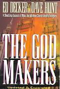 God Makers