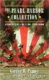 The Pearl Harbor Collection: Dec. 7th, At Dawn, Pearl Harbor