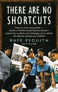 There Are No Shortcuts (Highbridge Distribution)