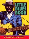 Little Blues Book