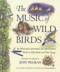 Music of Wild Birds