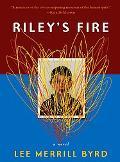 Riley's Fire