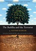 Buddha And the Terrorist