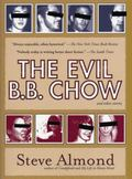 Evil B.B. Chow And Other Stories