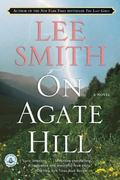 On Agate Hill