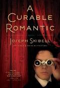 Curable Romantic