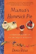 Maman's Homesick Pie