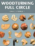 Woodturning Full Circle