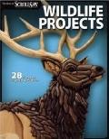 Wildlife Projects : 29 Favorite Projects and Patterns