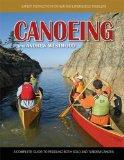 Canoeing: with Andrew Westwood