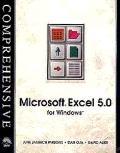 Comphren.microsoft Excel 5.0 F/windows