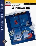 Microsoft Windows 95: Comprehensive