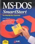 MS-DOS Five Smart Start