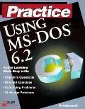 Practice Using Ms-dos 6.2