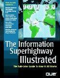 Information Superhighway Illustrated