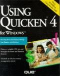Using Quicken for Windows: New Edition - Linda A. Flanders - Paperback