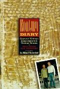 Kontum Diary: Captured Writings Bring Peace to a Vietnam Veteran